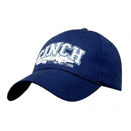 BONÉ CINCH - CÓD. 2673