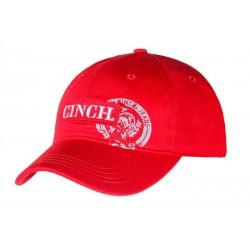 BONÉ CINCH - CÓD. 2661
