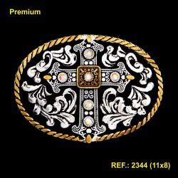 FIVELA PREMIUM - CÓDIGO 2344